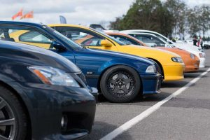 sell my cars melbourne
