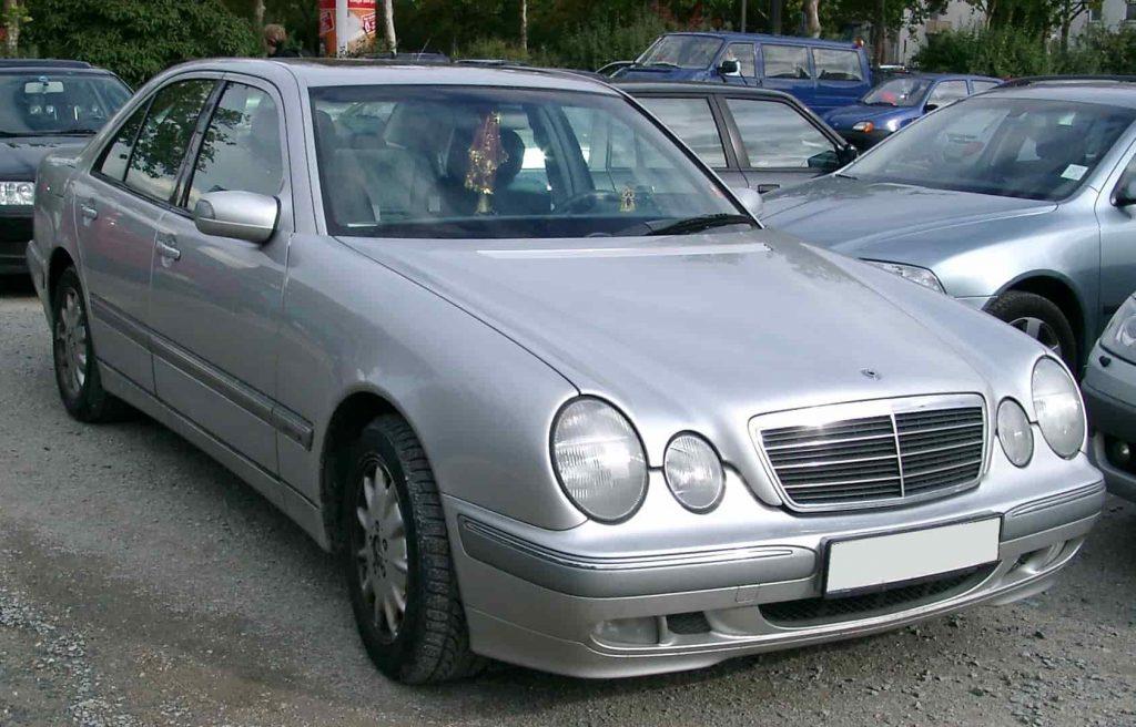 Mercedes_Benz_buyers