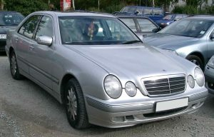 Mercedes_Benz_buyers